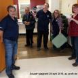Souper spaghetti 28 avril 2018  club optimiste Vaudreuil-Dorion au profit de la Paroisse Saint-Michel (55)