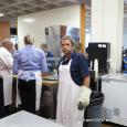 Souper spaghetti 28 avril 2018  club optimiste Vaudreuil-Dorion au profit de la Paroisse Saint-Michel (60)