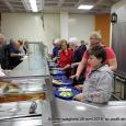 Souper spaghetti 28 avril 2018  club optimiste Vaudreuil-Dorion au profit de la Paroisse Saint-Michel (61)