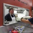 Souper spaghetti 28 avril 2018  club optimiste Vaudreuil-Dorion au profit de la Paroisse Saint-Michel (71)