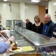 Souper spaghetti 28 avril 2018  club optimiste Vaudreuil-Dorion au profit de la Paroisse Saint-Michel (76)