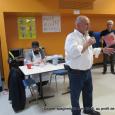 Souper spaghetti 28 avril 2018  club optimiste Vaudreuil-Dorion au profit de la Paroisse Saint-Michel (80)
