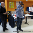 Souper spaghetti 28 avril 2018  club optimiste Vaudreuil-Dorion au profit de la Paroisse Saint-Michel (81)
