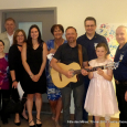 Fêtes des Mères  13 mai 2018 Centre d'accueil Vaudreuil (1)