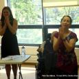 Fêtes des Mères  13 mai 2018 Centre d'accueil Vaudreuil (5)