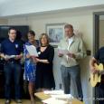 Fêtes des Mères  13 mai 2018 Centre d'accueil Vaudreuil (15)