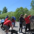 Course de boîtes à savon  club optimiste Vaudreuil-Dorion  2 juin 2018  (317)