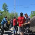 Course de boîtes à savon  club optimiste Vaudreuil-Dorion  2 juin 2018  (318)