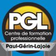 Reconnaissances PGL
