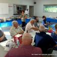 14e repas club optimiste Vaudreuil-Dorion  19 juin 2018 (7)