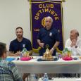 14e repas club optimiste Vaudreuil-Dorion  19 juin 2018 (11)