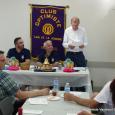 14e repas club optimiste Vaudreuil-Dorion  19 juin 2018 (1)