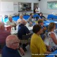 14e repas club optimiste Vaudreuil-Dorion  19 juin 2018 (3)