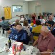 14e repas club optimiste Vaudreuil-Dorion  19 juin 2018 (5)