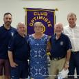 14e repas club optimiste Vaudreuil-Dorion  19 juin 2018 (15)