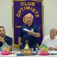 14e repas club optimiste Vaudreuil-Dorion  19 juin 2018 (9)