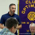 14e repas club optimiste Vaudreuil-Dorion  19 juin 2018 (12)