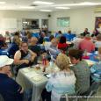 14e repas club optimiste Vaudreuil-Dorion  19 juin 2018 (8)