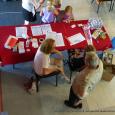 Collecte de sang  9 juillet 2018  club optimiste Vaudreuil-Dorion (14)