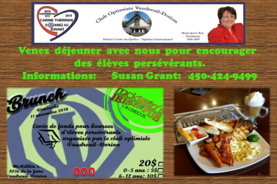 Pub billet Brunch nov2018ver2aa