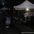 Halloween 2018 club optimiste Vaudreuil-Dorion (19)