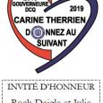 1re assemblée  District Centre du Québec  10 novembre 2018 copie