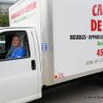Le défilé Mozaïk 23 juin 2018 clu optimiste Vaudreuil-Dorion (1)
