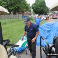 Le défilé Mozaïk 23 juin 2018 clu optimiste Vaudreuil-Dorion (3)