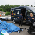 Le défilé Mozaïk 23 juin 2018 clu optimiste Vaudreuil-Dorion (4)