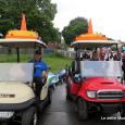 Le défilé Mozaïk 23 juin 2018 clu optimiste Vaudreuil-Dorion (15)