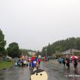 Le défilé Mozaïk 23 juin 2018 clu optimiste Vaudreuil-Dorion (22)