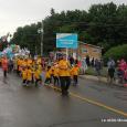 Le défilé Mozaïk 23 juin 2018 clu optimiste Vaudreuil-Dorion (18)