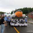 Le défilé Mozaïk 23 juin 2018 clu optimiste Vaudreuil-Dorion (19)