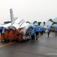 Le défilé Mozaïk 23 juin 2018 clu optimiste Vaudreuil-Dorion (20)