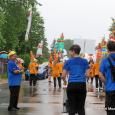 Le défilé Mozaïk 23 juin 2018 clu optimiste Vaudreuil-Dorion (25)