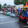 Le défilé Mozaïk 23 juin 2018 clu optimiste Vaudreuil-Dorion (30)