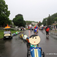 Le défilé Mozaïk 23 juin 2018 clu optimiste Vaudreuil-Dorion (21)