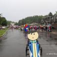 Le défilé Mozaïk 23 juin 2018 clu optimiste Vaudreuil-Dorion (24)