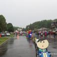 Le défilé Mozaïk 23 juin 2018 clu optimiste Vaudreuil-Dorion (23)