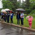 Le défilé Mozaïk 23 juin 2018 clu optimiste Vaudreuil-Dorion (28)