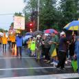 Le défilé Mozaïk 23 juin 2018 clu optimiste Vaudreuil-Dorion (37)