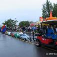 Le défilé Mozaïk 23 juin 2018 clu optimiste Vaudreuil-Dorion (31)