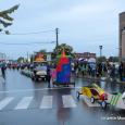 Le défilé Mozaïk 23 juin 2018 clu optimiste Vaudreuil-Dorion (33)
