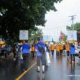 Le défilé Mozaïk 23 juin 2018 clu optimiste Vaudreuil-Dorion (34)