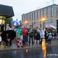 Le défilé Mozaïk 23 juin 2018 clu optimiste Vaudreuil-Dorion (36)