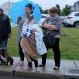 Le défilé Mozaïk 23 juin 2018 clu optimiste Vaudreuil-Dorion (32)