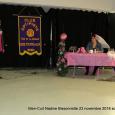 Bien-Cuit Nadine Bissonnette 23 novembre 2018  (22)