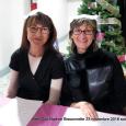 Bien-Cuit Nadine Bissonnette 23 novembre 2018  (3)