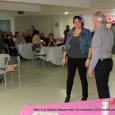 Bien-Cuit Nadine Bissonnette 23 novembre 2018  (33)