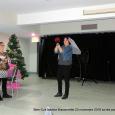 Bien-Cuit Nadine Bissonnette 23 novembre 2018  (42)